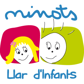 Llar d'Infants NINOTS